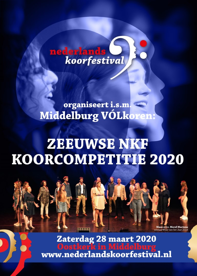 NKF Visual 2019 2020 Zeeland