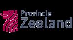 zeeland logo site