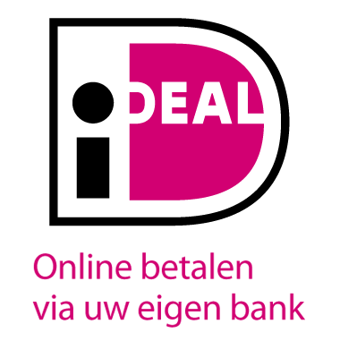 ideal logo2