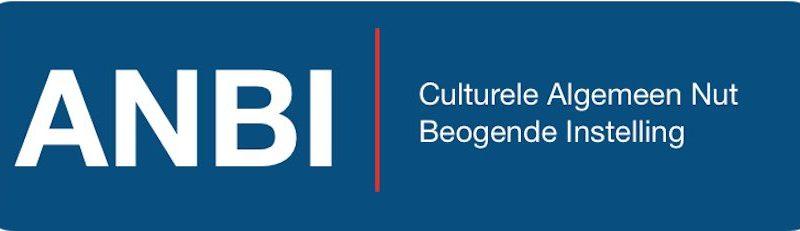 anbi logo 825x231 800x231