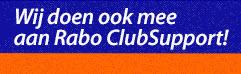 raboclub
