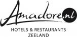 amadore logo