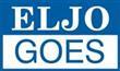 eljo logoklein web2
