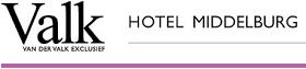 hotel valk